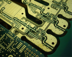 Rigid PCBs Manufacturers